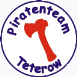 Logo Piratenteam Teterow